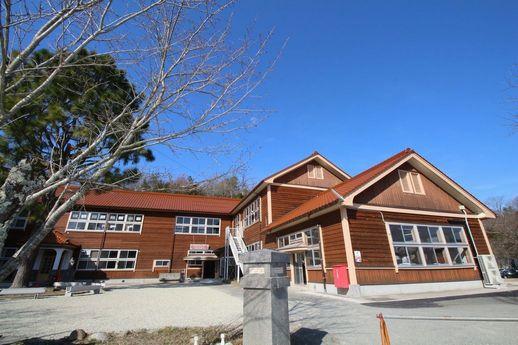 木田暮らしの学校
