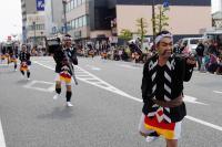 フォトトリップ浜田 お祭り