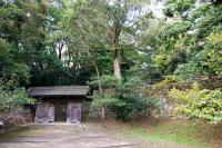 フォトトリップ浜田 島根県指定文化財