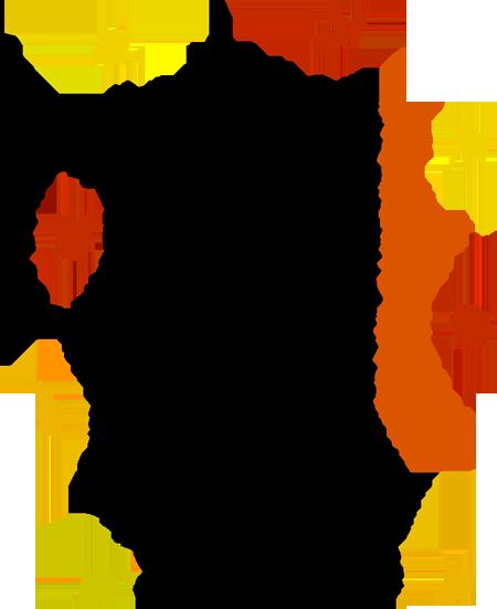 濱田的秋天,有楓葉或者美食·藝術等的各種各樣的愉快。 在在神社的秋祭奉獻時期進入魄力滿分的石見古典舞樂,變得在市鎮的到處聽見輕快的古典舞樂伴奏的聲音。全體市鎮是祭♪ 在這裡,到濱田來,是6個主題,并且為想悠閒自在地舒適地渡過的各位收集秋天。 請一定編入旅途的計劃!
