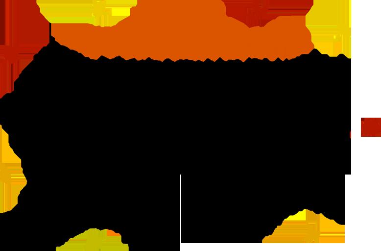 來了!濱田的秋天。
